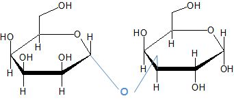 D Galactopyranose Index of /che102/pract...